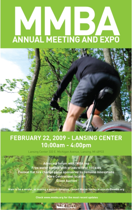 annual-meeting-poster